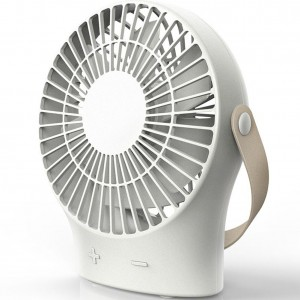 Notebook Laptop Desktop PC USB  FAN