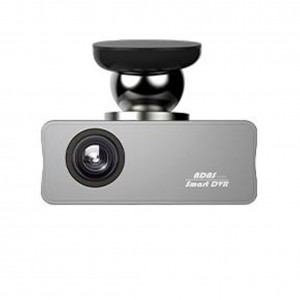 Smart DVR 1080P WIFI With APP Car DVR
