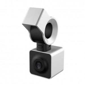 DVR 120 Degree Wide Angle Dashboard Camera Recorder Car Dash Cam with GPS, WDR, Night Vision Car Dash DVR